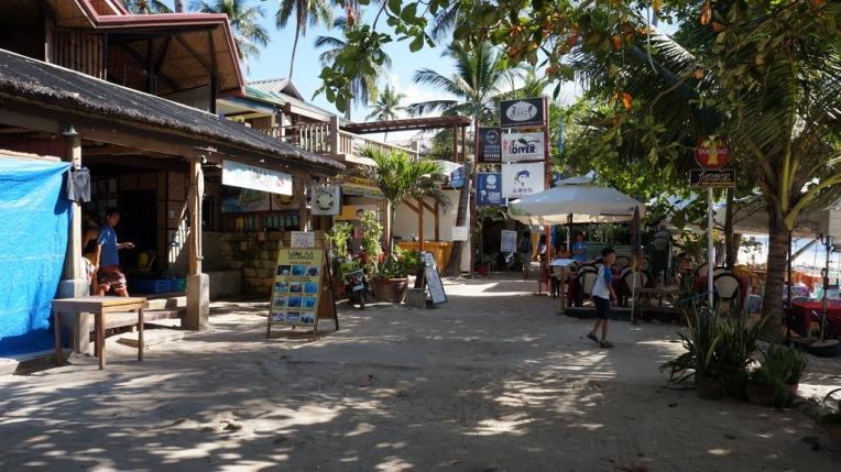 Philippines - Cebu and Bohol - 2014 0468