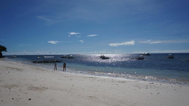 Philippines - Cebu and Bohol - 2014 0476