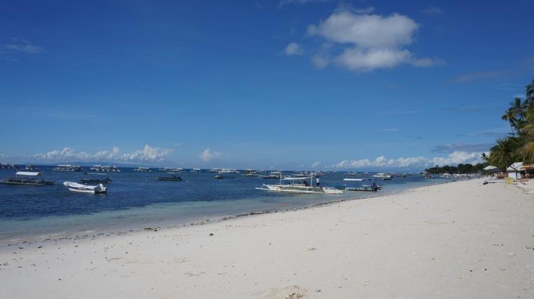 Philippines - Cebu and Bohol - 2014 0477