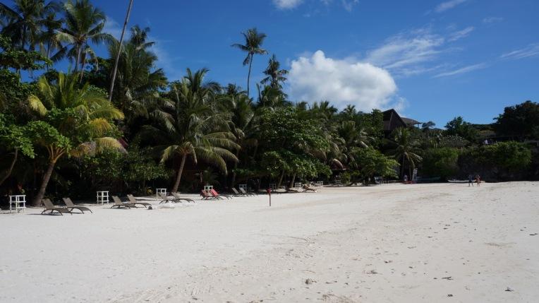 Philippines - Cebu and Bohol - 2014 0479