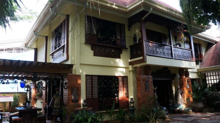 Philippines - Cebu and Bohol - 2014 0489