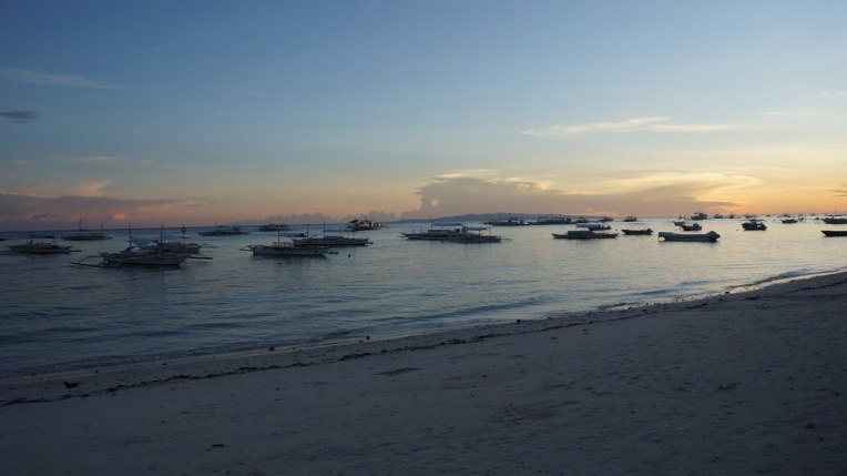 Philippines - Cebu and Bohol - 2014 0791