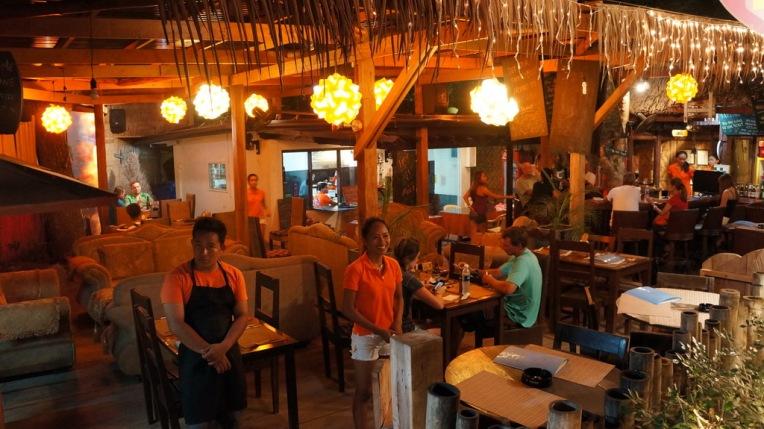 Philippines - Cebu and Bohol - 2014 0956