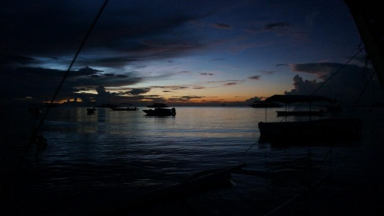 Philippines - Cebu and Bohol - 2014 0960