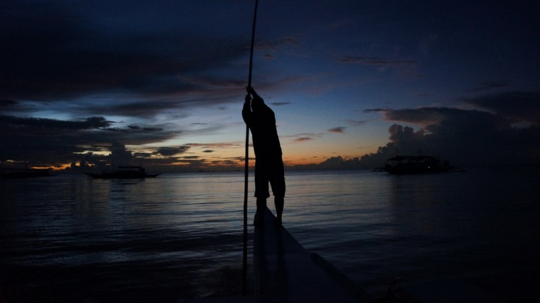 Philippines - Cebu and Bohol - 2014 0961