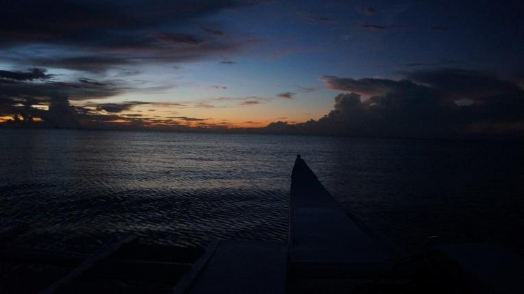 Philippines - Cebu and Bohol - 2014 0962
