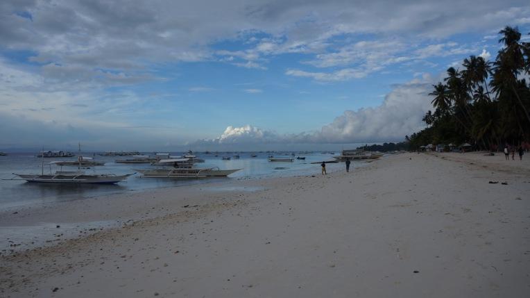 Philippines - Cebu and Bohol - 2014 1232