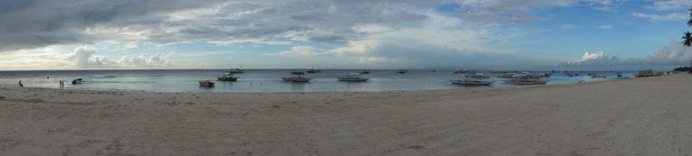 Philippines - Cebu and Bohol - 2014 1243