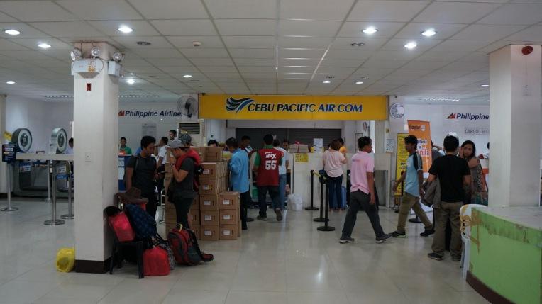 Philippines - Cebu and Bohol - 2014 1276