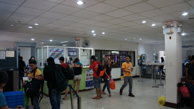 Philippines - Cebu and Bohol - 2014 1277