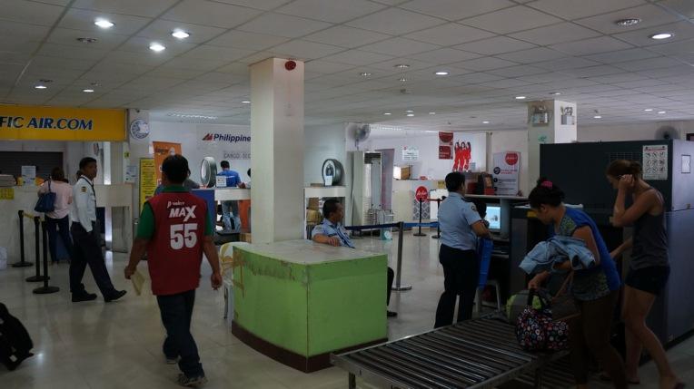 Philippines - Cebu and Bohol - 2014 1278