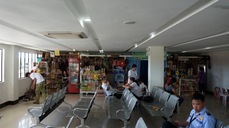 Philippines - Cebu and Bohol - 2014 1282