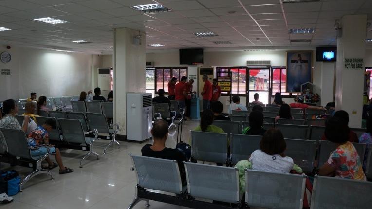 Philippines - Cebu and Bohol - 2014 1287