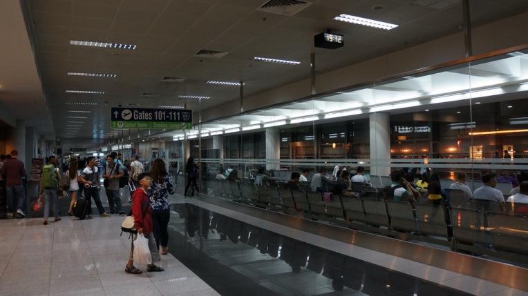 Philippines - Cebu and Bohol - 2014 1388