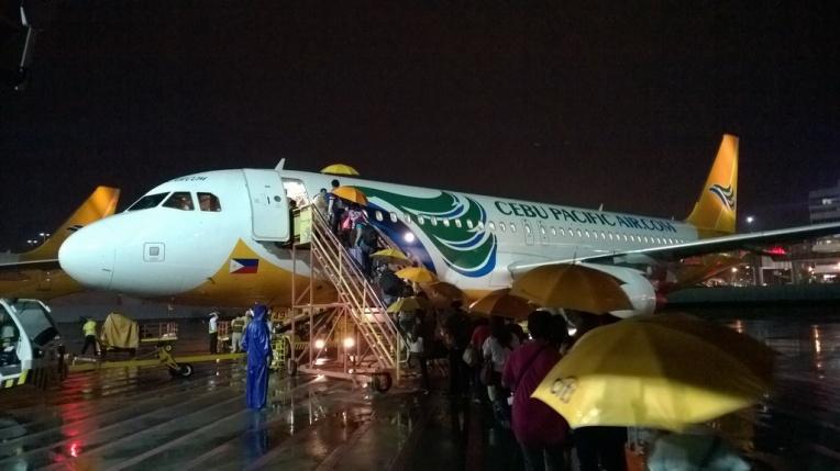 Philippines - Cebu and Bohol - 2014 1399