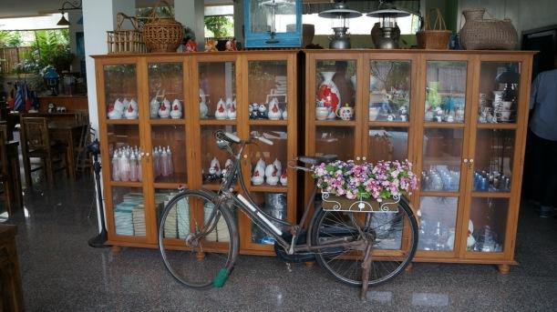 Thailand - Hua Hin, Khao Yai and Bangkok - 2014 045