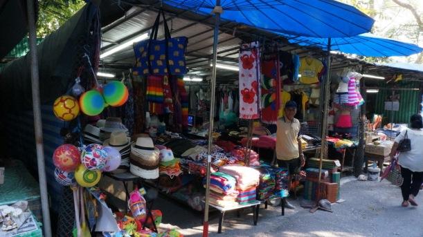 Thailand - Hua Hin, Khao Yai and Bangkok - 2014 145