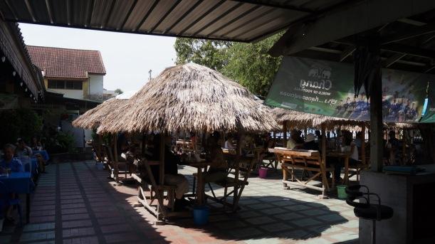 Thailand - Hua Hin, Khao Yai and Bangkok - 2014 331