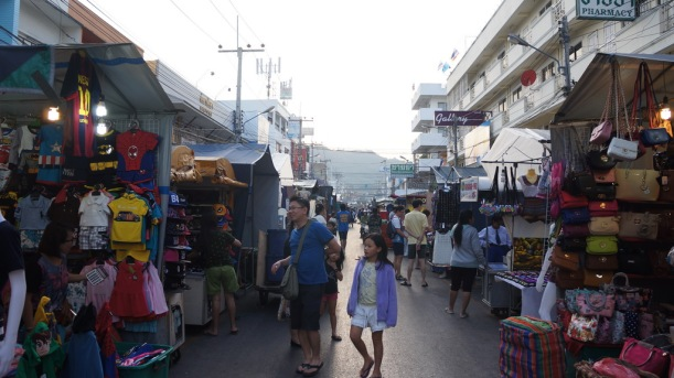 Thailand - Hua Hin, Khao Yai and Bangkok - 2014 380