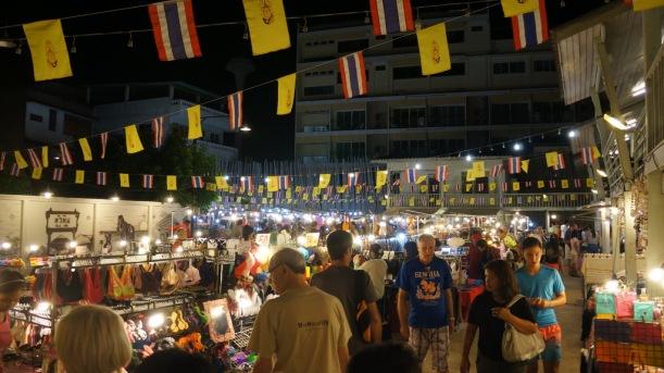 Thailand - Hua Hin, Khao Yai and Bangkok - 2014 396