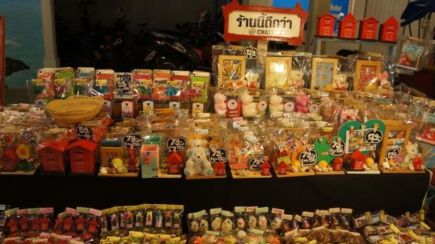Thailand - Hua Hin, Khao Yai and Bangkok - 2014 400