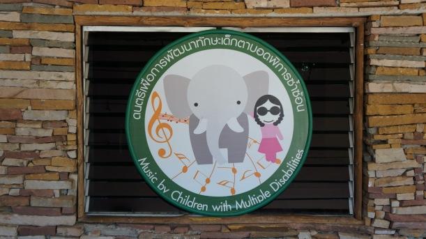 Thailand - Hua Hin, Khao Yai and Bangkok - 2014 673