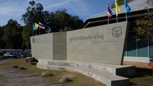 Thailand - Hua Hin, Khao Yai and Bangkok - 2014 698