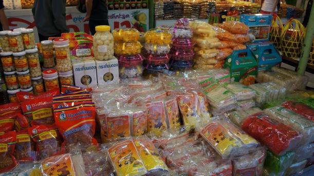 Thailand - Hua Hin, Khao Yai and Bangkok - 2014 744