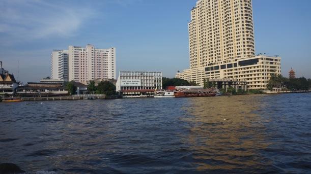 Thailand - Hua Hin, Khao Yai and Bangkok - 2014 783