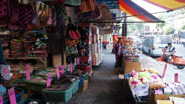 Thailand - Hua Hin, Khao Yai and Bangkok - 2014 790