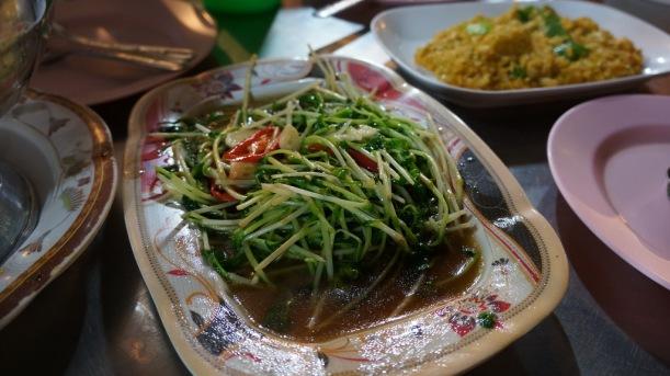 Thailand - Hua Hin, Khao Yai and Bangkok - 2014 827