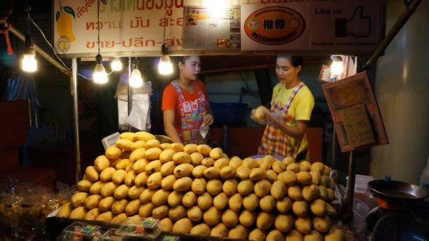 Thailand - Hua Hin, Khao Yai and Bangkok - 2014 922
