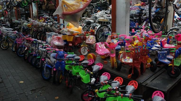 Bangkok - 11th ~ 14th March 2015 - 065