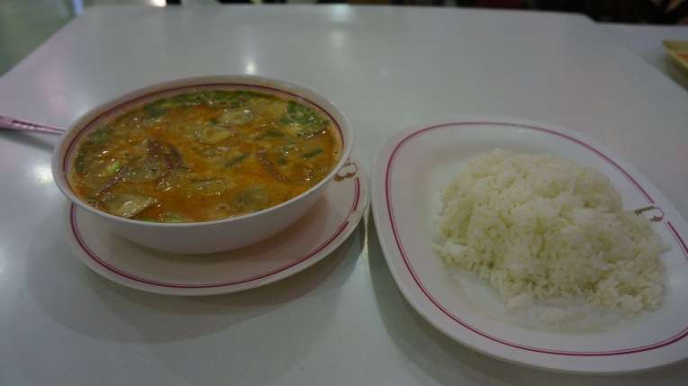 Bangkok - 11th ~ 14th March 2015 - 153