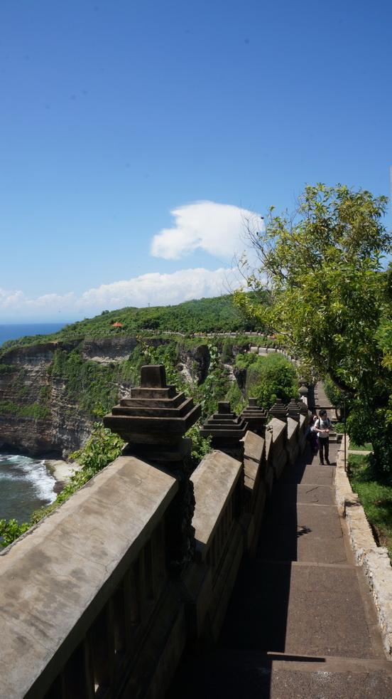 Indonesia - Bali - 18th ~ 20th March 2015 075