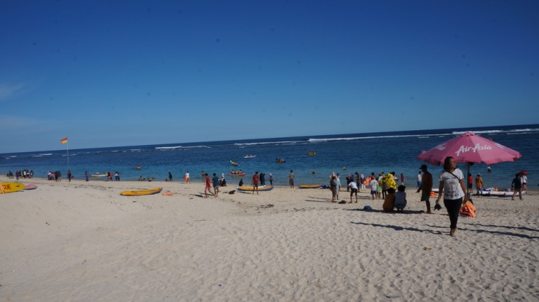 Indonesia - Bali - 18th ~ 20th March 2015 143