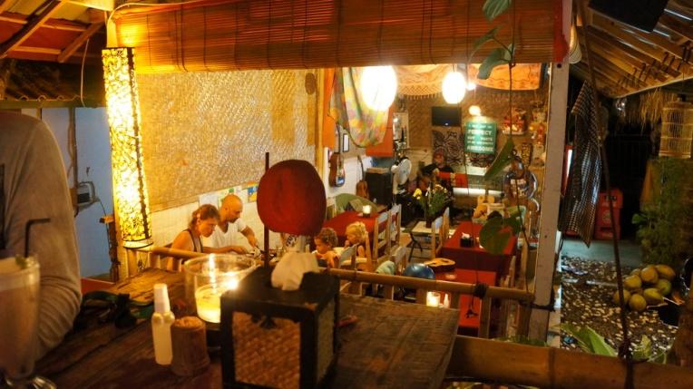 Indonesia - Bali - 18th ~ 20th March 2015 162