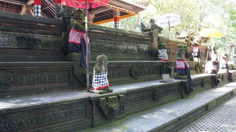 Indonesia - Bali - 18th ~ 20th March 2015 245