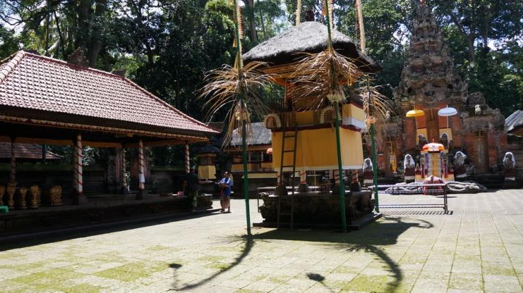 Indonesia - Bali - 18th ~ 20th March 2015 247