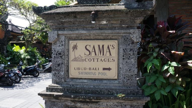 Indonesia - Bali - 18th ~ 20th March 2015 297