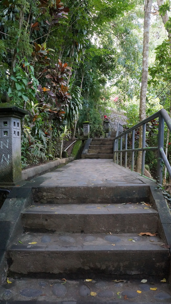Indonesia - Bali - 18th ~ 20th March 2015 303