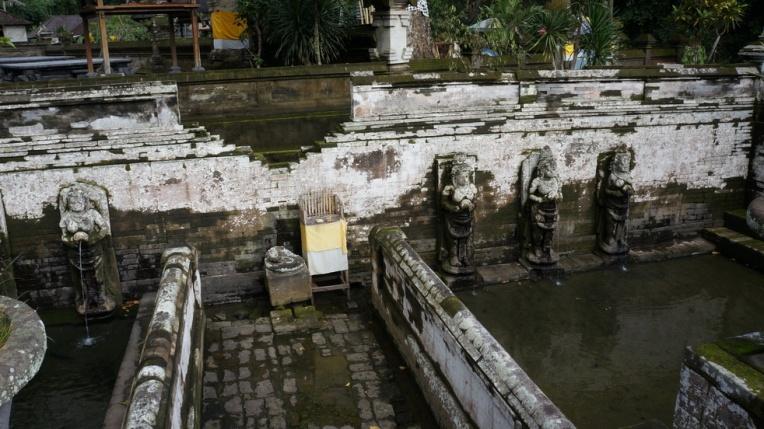 Indonesia - Bali - 18th ~ 20th March 2015 305