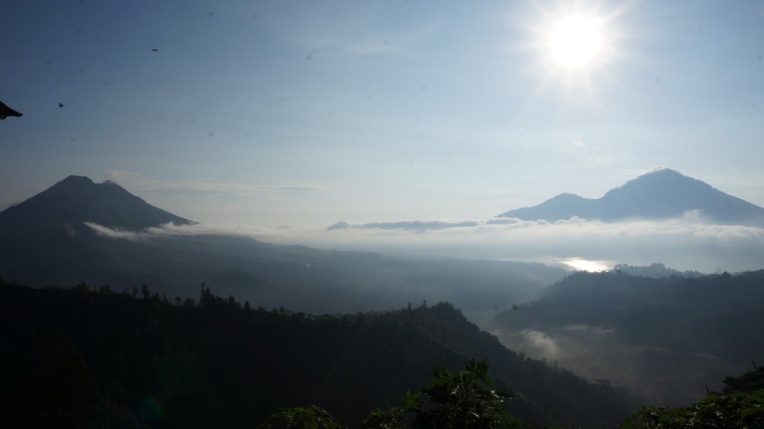 Indonesia - Bali - 18th ~ 20th March 2015 385