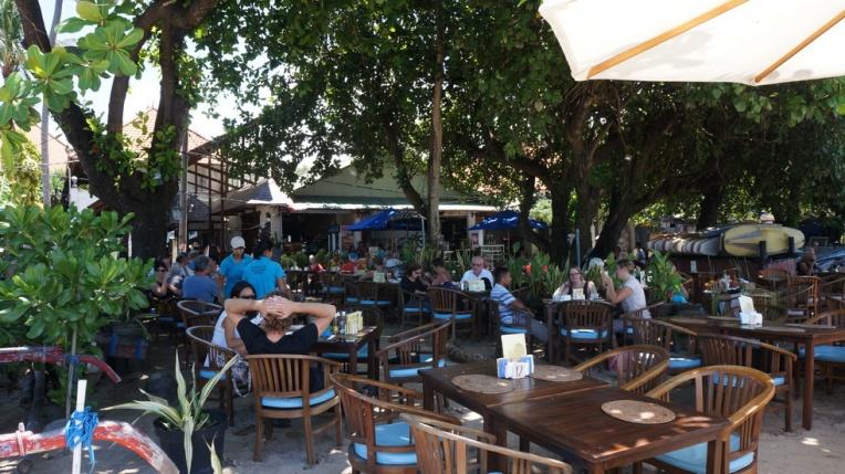 Indonesia - Bali - 18th ~ 20th March 2015 430
