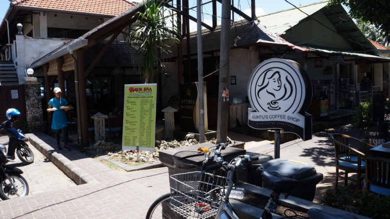 Indonesia - Bali - 18th ~ 20th March 2015 437