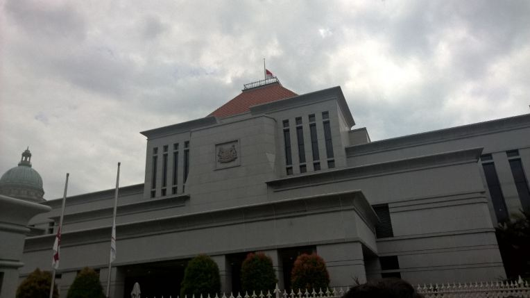 Parliament_smaller