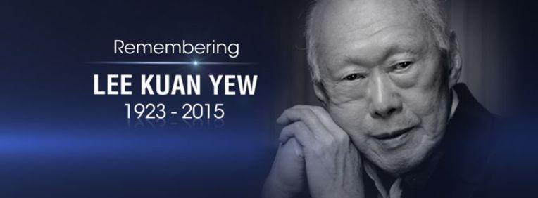 remembering_lee_kuan_yew_2015-03-23