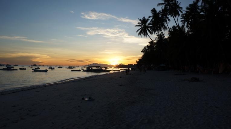 Philippines - Cebu and Bohol - 2014 0787