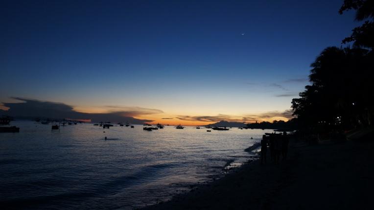 Philippines - Cebu and Bohol - 2014 0919
