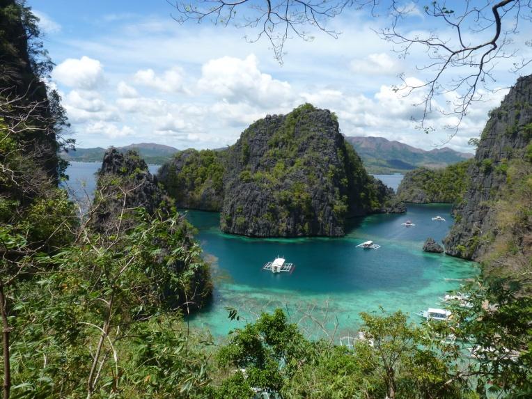 Philippines - Coron - 2012 016